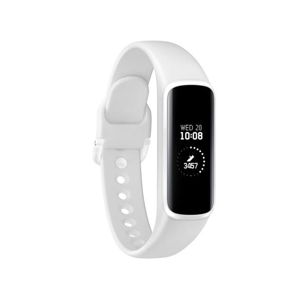 Smartwatch Galaxy Fit e - Samsung