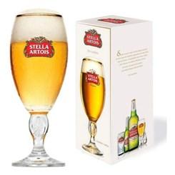 Taça Stella Artois, 250ml - 1 Unidade