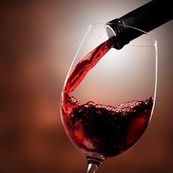 Vinho Tinto, 7 Colores Carménère 2020 - 750ml