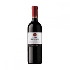 Vinho Tinto Cabernet Sauvignon, Santa Rita 2019 - 750ml