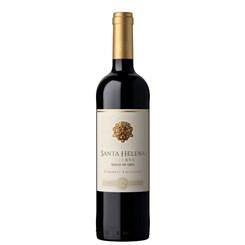Vinho Tinto Santa Helena, Reserva Siglo De Oro, Cabernet Sauvignon 2020 - 750ml
