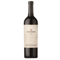 Vinho Tinto, Trivento Eola Malbec 2010 - 750ml