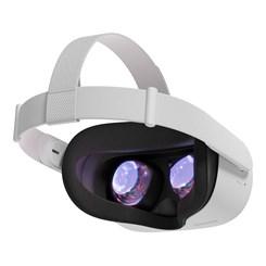 Vr Oculus Quest 2 , Headset -  256GB