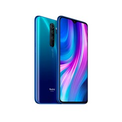 Xiaomi Redmi Note 8 Pro, Tela 6.53'', Dual Chip -  Versão Global