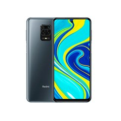 Xiaomi Redmi Note 9s, Tela 6.67'' Dual Chip - Versão Global